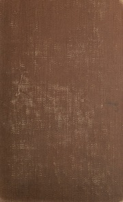 biographical sketches of loyalists of the american revolution  vol 01 biographical sketches of loyalists of the american revolution an historical essay