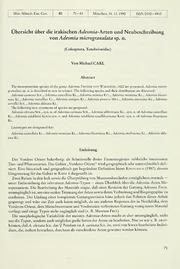 download практическая психология