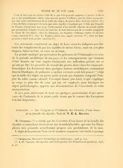 Vol 148: Sur l-origine et l-evolution des crevettes d-eau douce de la famille des Atyides