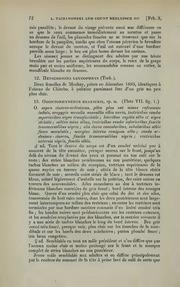 Vol 1885: 1. Troisième liste des Oiseaux recueillis par M. Stolzmann dans l-Ecuadeur