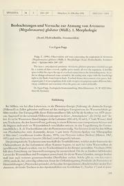 download Rousseau's Rejuvenation of Political Philosophy: