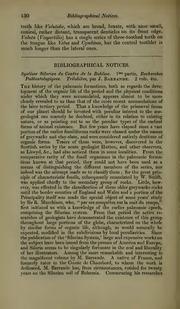 Vol 12: Système Silurien du Centre de la Bohême. 1ère partie, Recherches Paléontologiques. Trilobites, par J. Barrande. 2 vols. 4to