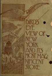 A     bird's-eye view of Gr...