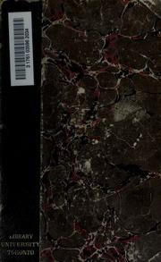 Biribi; discipline militaire