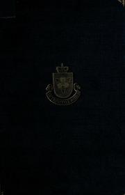 Vol 2: Bismarck; ein Bild seines Lebens und Wirkens, mit Textzeichnungen von Arthur Kampf