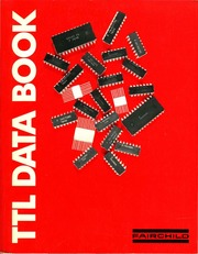Ttl Data Book