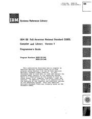download Технологии программирования