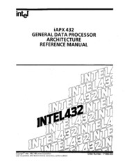 intel iapx 432 171820 001 isbc432 100 processor board hardware reference manual feb81. Black Bedroom Furniture Sets. Home Design Ideas