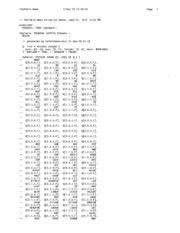 xerox :: mesa :: 4.0 1978 :: listing :: Mesa 4 Compiler :: FOpTable.mesa Sep78