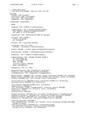 xerox :: mesa :: 4.0 1978 :: listing :: Mesa 4 System :: LoadStateDefs.mesa Sep78