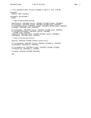 xerox :: mesa :: 4.0 1978 :: listing :: Mesa 4 System :: SystemDefs.mesa Sep78