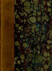 The bitter cry of outcast London : An inquiry into the condition of the  abject poor : Preston, W.C : Free Download, Borrow, and Streaming :  Internet Archive