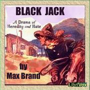 black jack 1990 stream