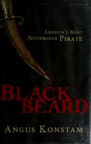 Blackbeard: Americas Most Notorious Pirate