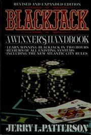 Optiv btk blackjack download