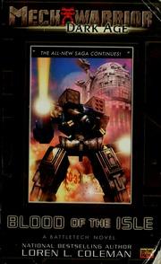 battletech novels free download