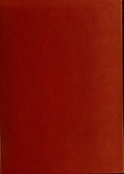 Roger Williams Mr Cotton S Letter