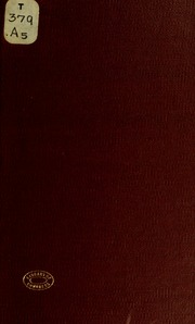 Practical problems in mechanical drawing and blueprint reading blueprint reading malvernweather Choice Image