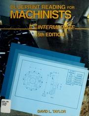 Blueprint reading for welders bennett a e free download borrow blueprint reading malvernweather Choice Image