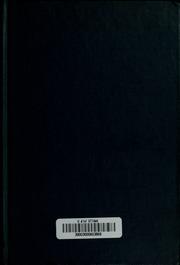 Boccace : poète, conteur, moraliste, homme politique : ouvrage illustré de 6 planches hors-texte