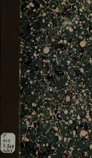 Vol 3: Boghazköi-Studien