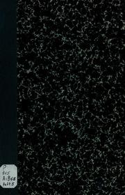 Vol 5: Boghazköi-Studien
