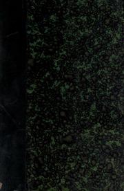 Bohémos, comédie en un acte en vers