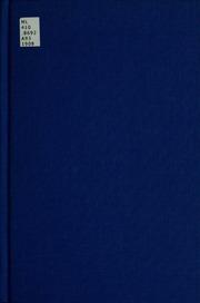 Boieldieu