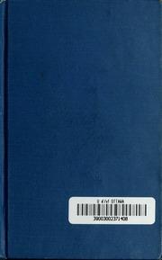 Boileau. Charles Perrault