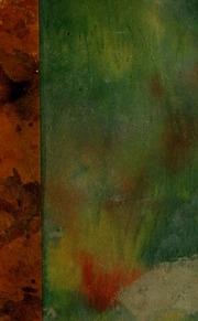 Bonaparte en Égypte, 1798-1799