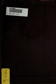critical essay on robert burns robert burns critical essay Robert burns editions and critical works 1968-1982 abiding interest that robert burns holds for a great introductory essay by daiches makes the selection.