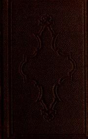 Songs Of The Church Hymn Book