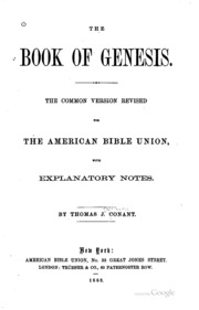 thomas jefferson bible a revised version Thomas jefferson's edited version of the new testament again makes its way  into the hands of members of congress.
