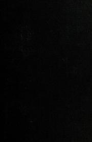 James weldon johnson essay