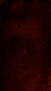 Book of common prayer reformed according to the plan of the