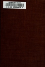 1549 book of common prayer communion