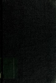 Book of common worship online