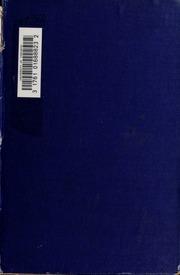 free expository essays