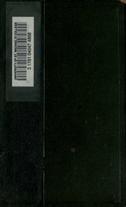 a book of english essays makower stanley v  a book of english essays 1600 1900
