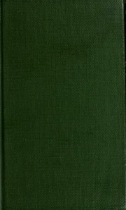 The book of Irish ballads : MacCarthy, Denis Florence, 1817