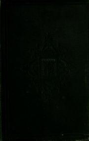 The book of Irish ballads : McCarthy, Denis Florence, 1817