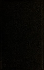 essay on the book of job Intrepretation of god in the book of job essays often depicted as a righteous, forgiving, and loving character, god is portrayed as a malevolent, indifferent, and an.