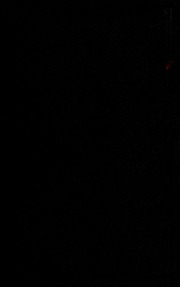 book of job suffering essay