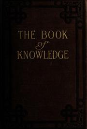 knowledge encyclopedia book free download pdf