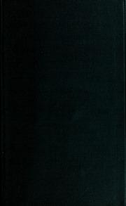 by HENLEY, WIlliam Ernest