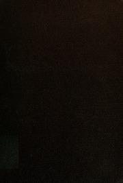 lutheran book of worship pdf