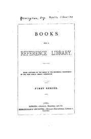 books fo ra