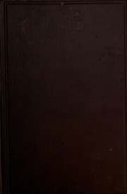 an analysis of the old testament stories Dr j paul tanner old testament i source analysis of the ot june 1, 2000 122.