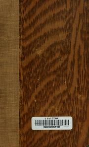 Bordeaux, La Gironde