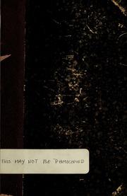 Boston Art Club fine arts exhibition, 1901/1906 63rd/74th Exhib.